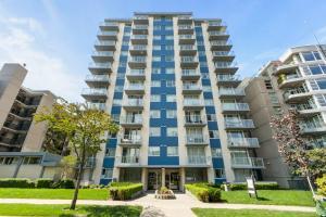 Dezvoltatorii imobiliari pariaza pe scumpirea locuintelor: Plus 10% in urmatorul an