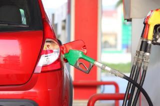 Vesti proaste pentru soferi. Ce se intampla cu preturile la carburant: Bun venit in lumea post-pandemica