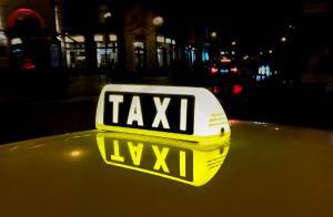 Firmele de taxi din Capitala maresc preturie. Cat va costa kilometrul de la 1 noiembrie