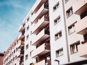 Preturile apartamentelor la nivel national au inregistrat un usor declin in luna aprilie