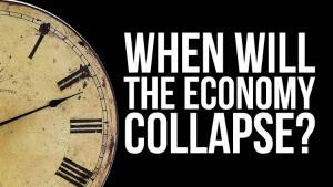 Comisia Europeana da de pamant cu economia tarii in 2020-2021 / Seful BNR contrazice prognozele dezastruoase