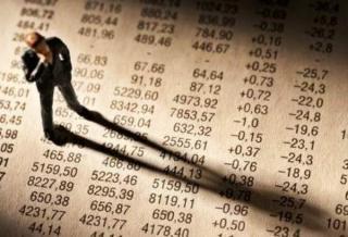 2021 - anul revenirii crizei economice din 2008?