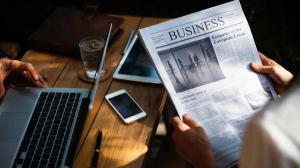 Analistii financiari trag semnalul de alarma: Povestea deficitelor se va inrautati
