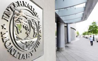 FMI: PIB-ul global va fi mai mic decat ne-am imaginat in iulie