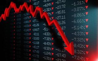 Analiza OCDE. Intre sfarsitul anului 2019 si sfarsitul lui 2021, economia mondiala ar putea pierde 7.000 de miliarde de dolari