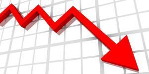 Economist: Preturile vor exploda in anumite sectoare economice