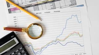 Perspective tot mai optimiste pentru economia globala