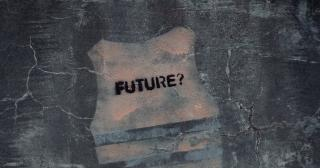 Cine poate prezice in ce directii va evolua omenirea? 5 scenarii care s-au dovedit complet gresite