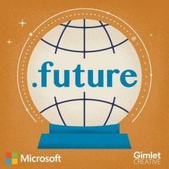 10 lucruri care ne vor schimba viata: previziunile lui Bill Gates pentru viitorul apropiat