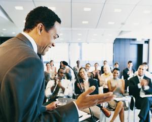 7 modalitati prin care poti realiza o prezentare mai buna