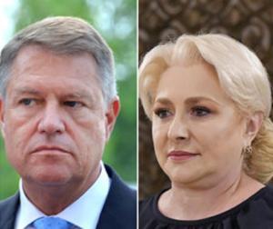 Cu ce se confrunta echipele de campanie ale candidatilor calificati in turul doi al alegerilor prezidentiale