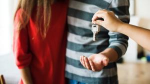 Noul indice de referinta IRCC se aplica si programelor Prima Casa, Prima Masina si Investeste in tine