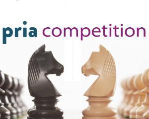 Presedintele Consiliului Concurentei, Bogdan CHIRITOIU, va participa la conferinta PRIA Competition