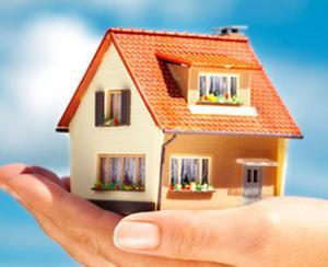 Maxim istoric la solicitarile de garantare in programul Prima Casa