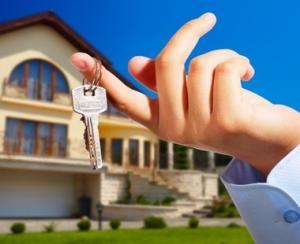 De ce ar anula Legea darii in plata programul Prima Casa
