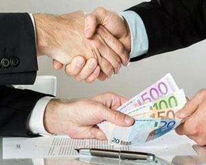 Prim-solist pe scena negocierii salariului sau vanator in jungla afacerilor?