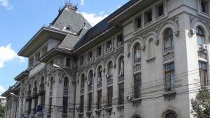 Primaria Bucuresti face prima plata de dobanda aferenta obligatiunilor de 555 de milioane de lei emise anul trecut
