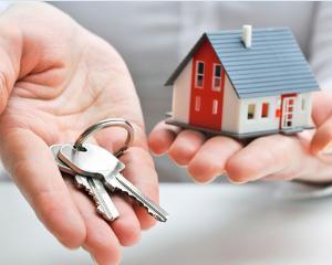 """Normele de implementare a programului """"Prima Casa"""" au fost publicate in Monitorul Oficial"""