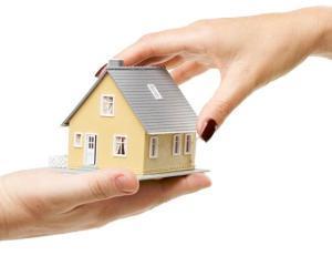 Ce banca reduce dobanda la creditul Prima Casa