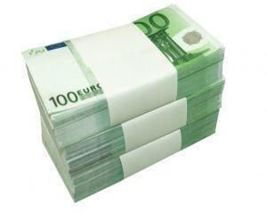Programul Prima Casa: Guvernul va suplimenta fondurile cu 90 de milioane de euro