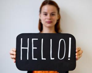 5 ponturi despre prima impresie in afaceri