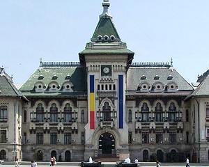 Primarul Craiovei: Jumatate dintre primarii din Romania risca sa fie incompatibili