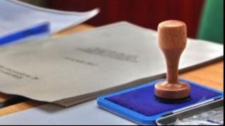Negocierile Dreptei pentru primariile de sector au intrat in impas. USR e avertizat sa renunte la pretentii