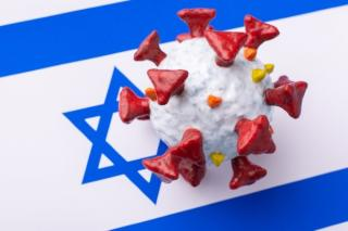 Israel pregateste primul vaccin anti-COVID-19 din lume administrat pe cale orala