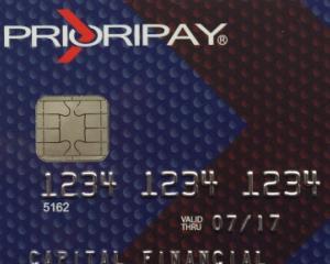 PrioriPay, prima platforma de transfer de bani online 100% romaneasca