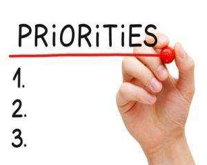 Prioritatile Ministrului Fondurilor Europene, Cristian Ghinea, la inceput de mandat