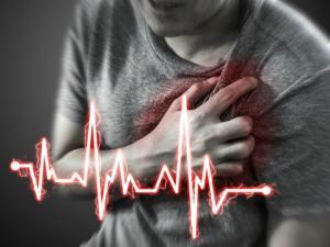Anotimpul rece omoara cu zile cardiacii! La fiecare 30 de minute, un roman moare de infarct!