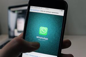 Probleme de securitate la WhatsApp: posibil atac cibernetic indreptat catre oficiali si oameni de afaceri importanti