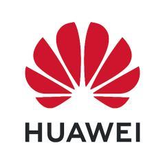 Probleme pentru Huawei: Google restrictioneaza accesul dispozitivelor grupului chinez la sistemul Android