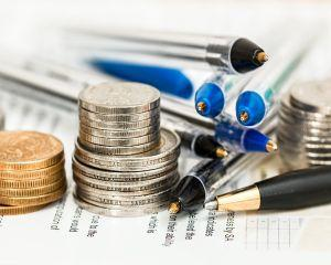 Cum rezolvam cele mai frecvente probleme de fiscalitate? Raspunsurile expertilor
