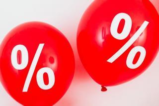 Inflatia continua sa scada, ajungand la 2,1% in noiembrie