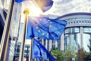 Europarlamentar german despre Kovesi: Disperarea Guvernului sa o discrediteze arata ca e eficienta