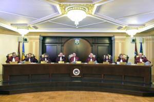 Magistrat: Mereu au fost si vor fi presiuni asupra judecatorilor ICCJ