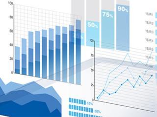 Scadere de peste 17% a productiei industriale, dupa primele cinci luni din 2020