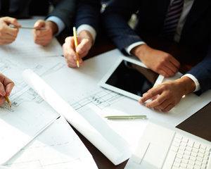 Cateva planuri pentru cresterea productivitatii afacerii tale in anul 2015