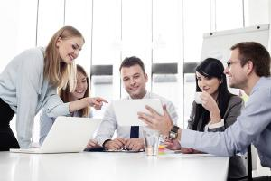 6 trucuri care va vor creste productivitatea la locul de munca