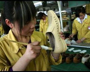 Analizele Manager.ro: Produsele chinezesti ieftine nu mai sunt chiar atat de ieftine