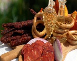 MADR va gazdui un nou targ pentru producatorii de produse traditionale si ecologice