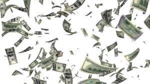 Profit de 3,6 miliarde lei pentru sistemul bancar romanesc in prima parte a anului