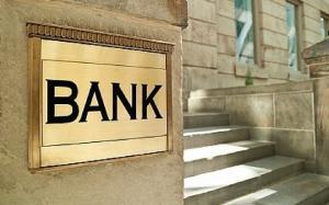 Profitul bancilor a scazut cu 23,4%