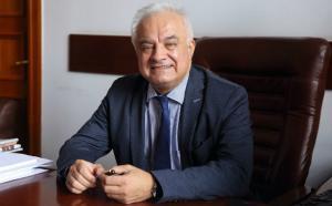 Oficial BNR: 10 banci din Romania risca sa DISPARA COMPLET de pe piata