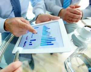 7 secrete pentru prosperitate financiara in afacerea ta