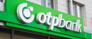 Profitul OPT Bank Romania a crescut in 2019 cu 65%, pana la 92 de milioane de lei
