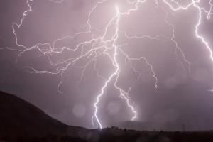 Prognoza meteo pentru iunie: Valori termice neasteptate in toata tara