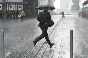 Meteorologii avertizeaza: Vremea se schimba radical