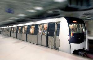 PROGRAMUL Metrorex de Paste: NU se circula in Noaptea de Inviere